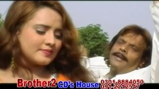 """""""Pashto New And Classic Movies, Telefilms, Pashto Movies, Regional Pushto Songs and much more Please Join us YouTube..."""