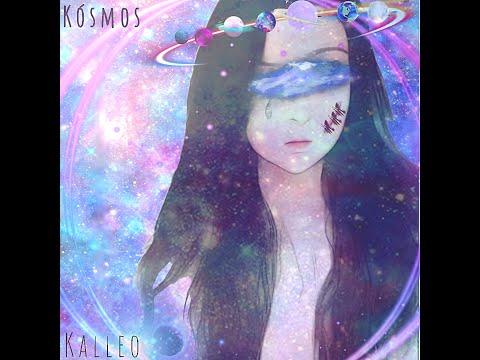 Kalleo - Dejavu  (Audio)