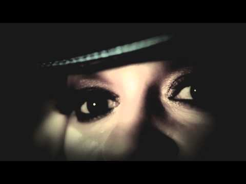 Jenni: La Vida de Una Diva (trailer) - Thumbnail