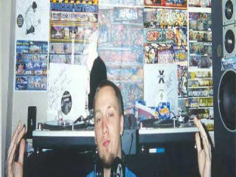 0 Richard Walker (aka DJ Recharge) picture