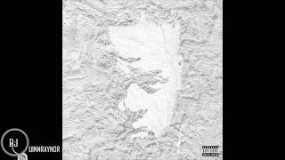 "Download Lagu Yo Gotti - ""What Happened"" [CM9: White Friday] Mp3"