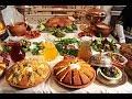 "Download Lagu Кафе азербайджанской кухни ""Баку"" Mp3 Free"