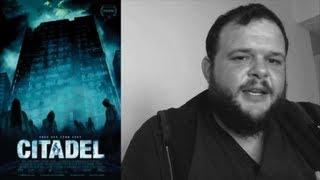 Nonton Citadel  2012  Movie Review Irish Horror Film Subtitle Indonesia Streaming Movie Download