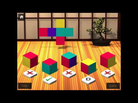 Video of Brain Yoga Brain Training Game