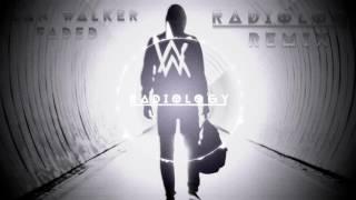 Video Alan Walker - Faded (Radiology Remix) download in MP3, 3GP, MP4, WEBM, AVI, FLV Mei 2017