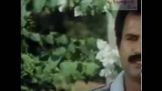 Nonton Hot Mallu Devika New Couple Enjoying In Bed Film Subtitle Indonesia Streaming Movie Download