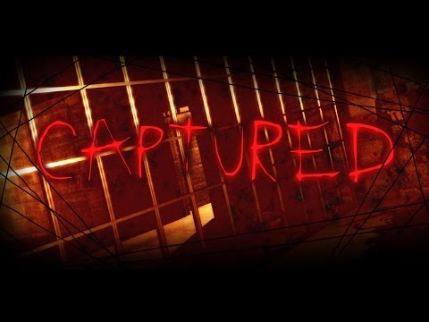 Captured - Official Trailer