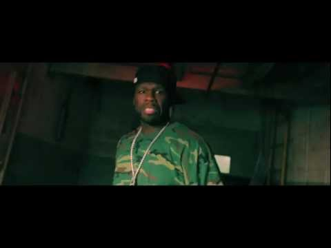 2 Chainz featuring 50 Cent - Riot (Remix) (Official Music Video)