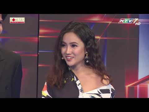 Ngạc Nhiên Chưa 2019 | Tập 173 Teaser: Thanh Tùng - Như Đan (13/2/2019) - Thời lượng: 4 phút, 45 giây.