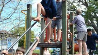Taumarunui New Zealand  city images : St Patricks Primary School, Taumarunui, New Zealand