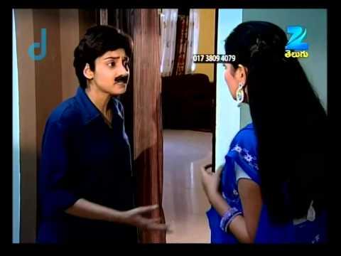 Kalavari Kodallu - Episode 1050 - Best Scene