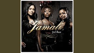 Jamali - A Little Obsessed