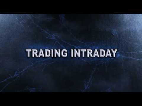 Virtual Trader – Simulatore Trading Online