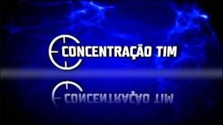 VÍDEO TIM BRASÍLIA