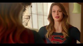 Nonton Supergirl  Ep1   9bit Review Film Subtitle Indonesia Streaming Movie Download