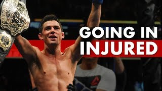 Video 10 Huge Wins Despite Massive Injuries In MMA MP3, 3GP, MP4, WEBM, AVI, FLV Juli 2019