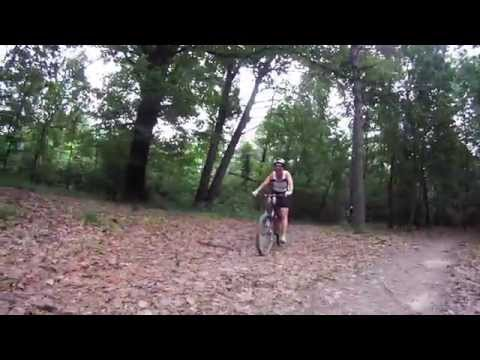 Il Contado del Seprio in mountain bike
