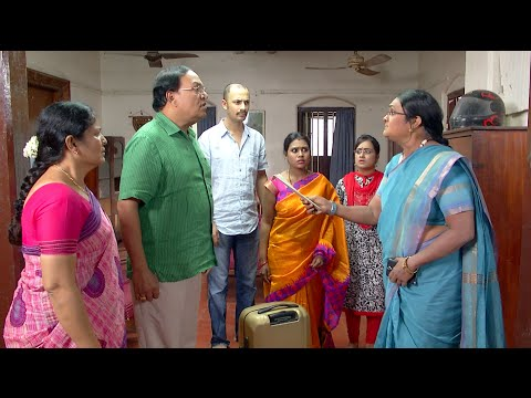 Deivamagal Episode 800, 18/12/15