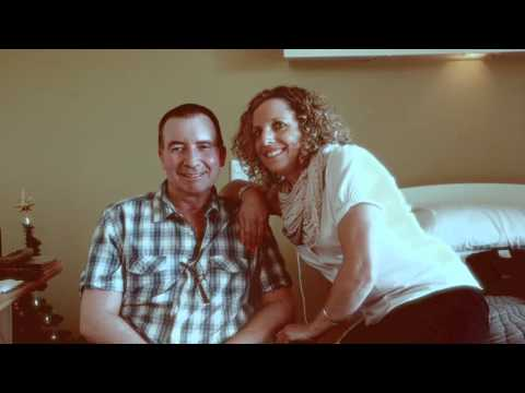 A Story by Shane and Janelle Curry & the NDIS
