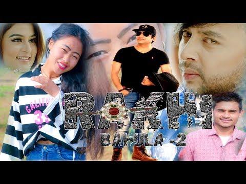 (Ramesh Raj bhattari  Rakhi (Bahula 2) cover video || new songs - Duration: 3 minutes, 26 seconds.)