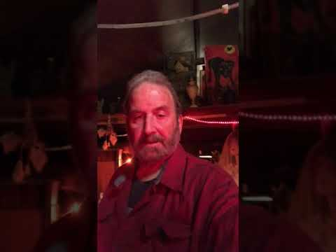 BREAKING NEWS ABOUT ANNABELLE ESCAPING | Tony Spera Provides Update