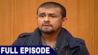 Video Sonu Nigam in Aap Ki Adalat (Full Interview) MP3, 3GP, MP4, WEBM, AVI, FLV Oktober 2018