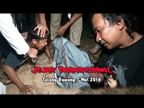 JPTB 23 Ngeri,seru,tempur, tarung antar Qodam 6 Mei 2016 FULL (видео)