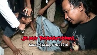 Video JPTB 23 Ngeri,seru,tempur, tarung antar Qodam 6 Mei 2016 FULL MP3, 3GP, MP4, WEBM, AVI, FLV Maret 2018