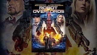 Video Robot Overlords MP3, 3GP, MP4, WEBM, AVI, FLV Agustus 2019