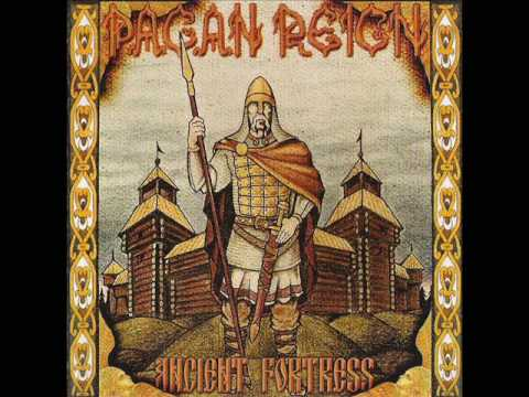 Pagan Reign - Novgorodian Folk Dance online metal music video by PAGAN REIGN