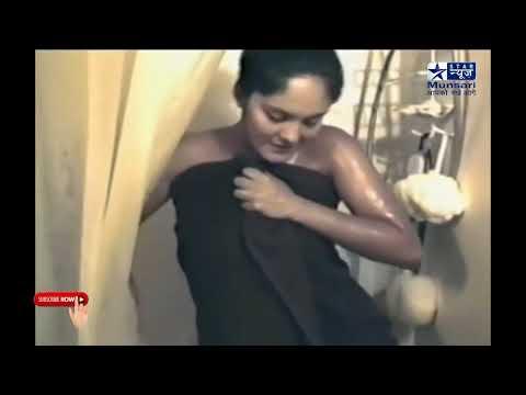 Video नहाती हुई पत्नी का वीडियो बनाना पति को पड़ा भारी, वायरल हुआ वीडियो download in MP3, 3GP, MP4, WEBM, AVI, FLV January 2017