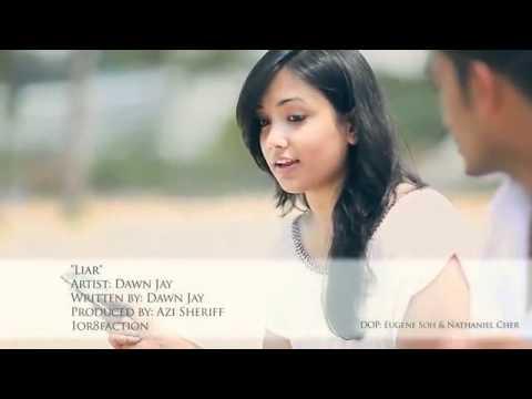 Video Liar - Dawn Jay from ELAKIRI.COM (HD 1080p).mp4 download in MP3, 3GP, MP4, WEBM, AVI, FLV January 2017