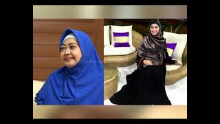 Video EKSIS Eps.174 : Ria Ricis MP3, 3GP, MP4, WEBM, AVI, FLV Mei 2019