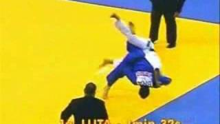 This is why i do judo!!