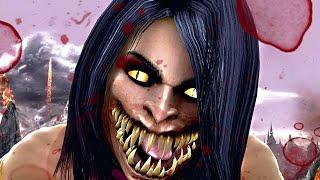 Video Mortal Kombat 9 - 60 FPS All Fatalities/Babalities/X-Ray HD - Mortal Kombat 2011 MP3, 3GP, MP4, WEBM, AVI, FLV Agustus 2017