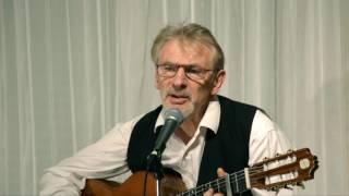 Extraits de chansons, Jean Duris