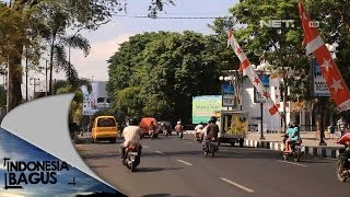 Jember Indonesia  City pictures : NET17 - Jember, Kota Penghasil Tembakau No1 Indonesia