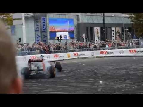 max - Max verstappen vkv city racing rotterdam.