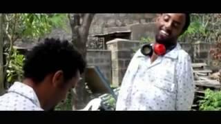 Betoch Part 41 Ethiopian Comedy Drama