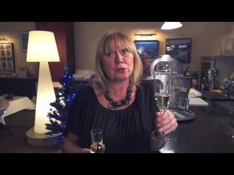 Redakce Gastro&Hotel Vám přeje do nového roku…