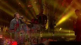 download lagu download musik download mp3 Coldplay - Fix You (UNSTAGED)