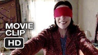 Nonton The Conjuring Movie Clip   Hiding  2013    Patrick Wilson Movie Hd Film Subtitle Indonesia Streaming Movie Download
