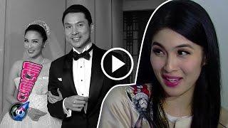 Video Malam Pertama, Sandra Dewi Canggung - Cumicam 18 Desember 2016 MP3, 3GP, MP4, WEBM, AVI, FLV Januari 2019