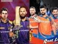 M3: GL vs KKR – Match Highlights | VIVO IPL 2017