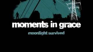 Video Moments in Grace - Broken Promises MP3, 3GP, MP4, WEBM, AVI, FLV Agustus 2019