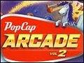 Classic Game Room Hd Popcap Arcade Volume 2 Xbox 360