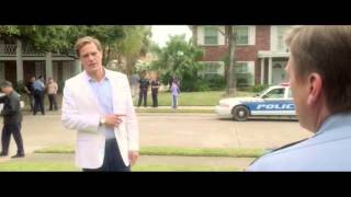 Nonton 99 Homes  2014  Opening Scene   Michael Shannon As Rick Carver  3 02  Film Subtitle Indonesia Streaming Movie Download