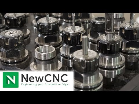 CNC Routers - Machines - CNC Routers  -   3-4-5 Axis CNC Routers