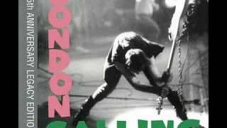Download Lagu The Clash - Remote Control (Rehearsal) Mp3