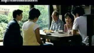 General Korean Movies - Seducing Perfect (Eng/Chinese Sub)